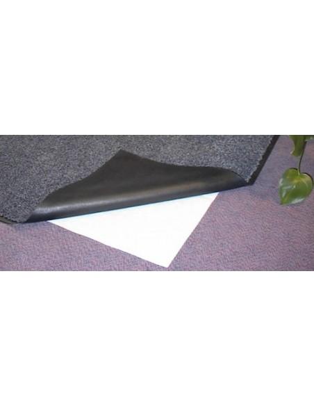 Carpet Underlay, Dry Adhesive