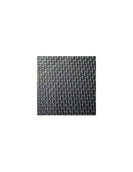 EVA Wall Mat, 10mm