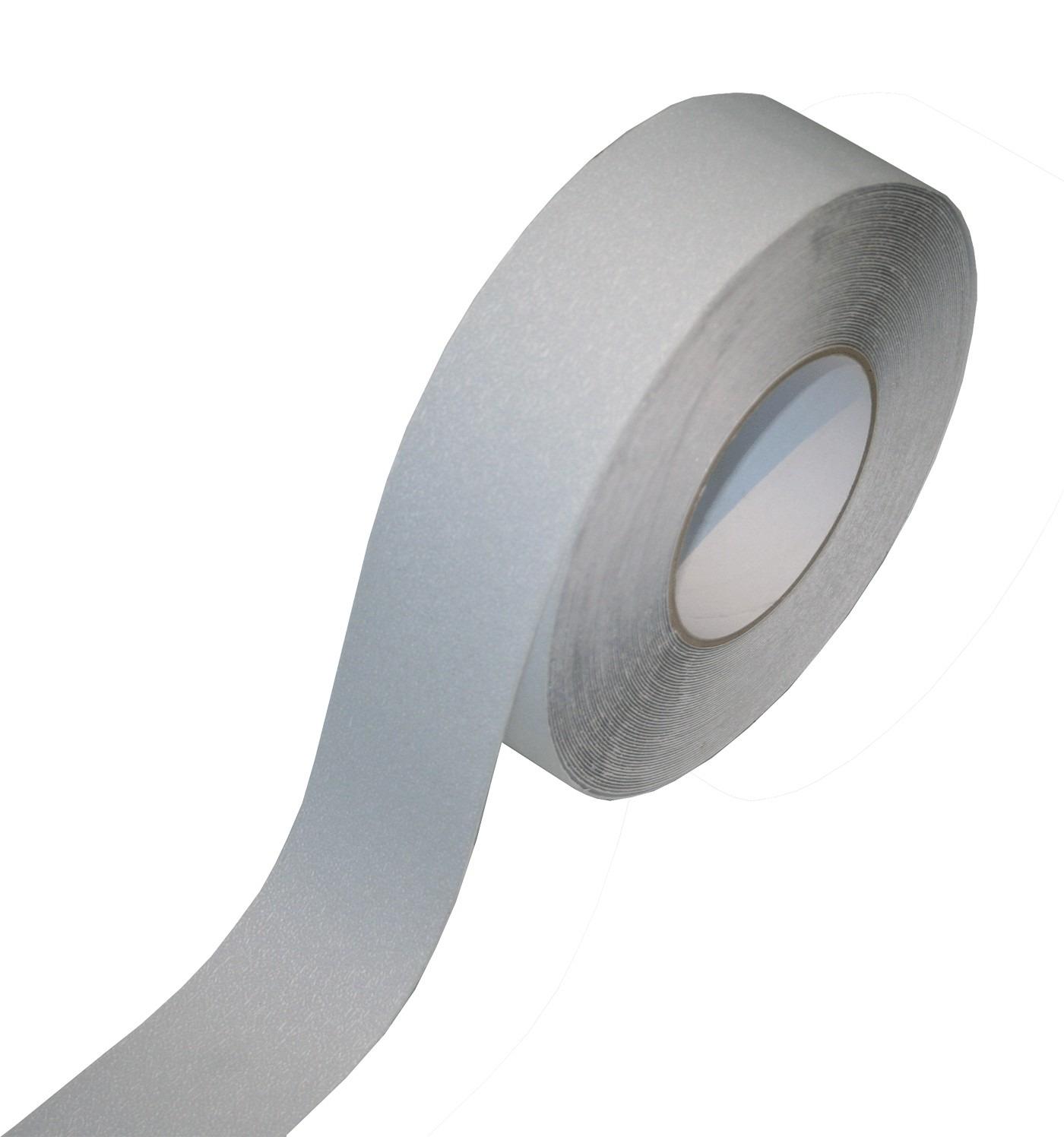 Low Abrasion Anti Slip Floor Tape Non Slip Tape For