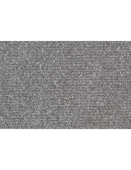 Heavy Contract Carpet Tiles