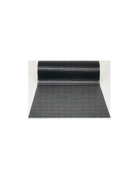 Heronair matting