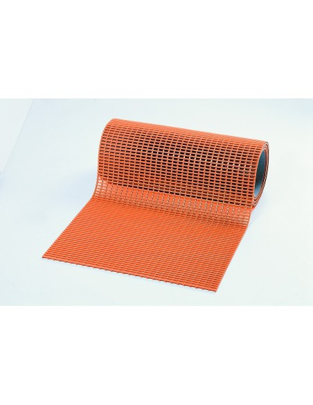 Herongripa matting