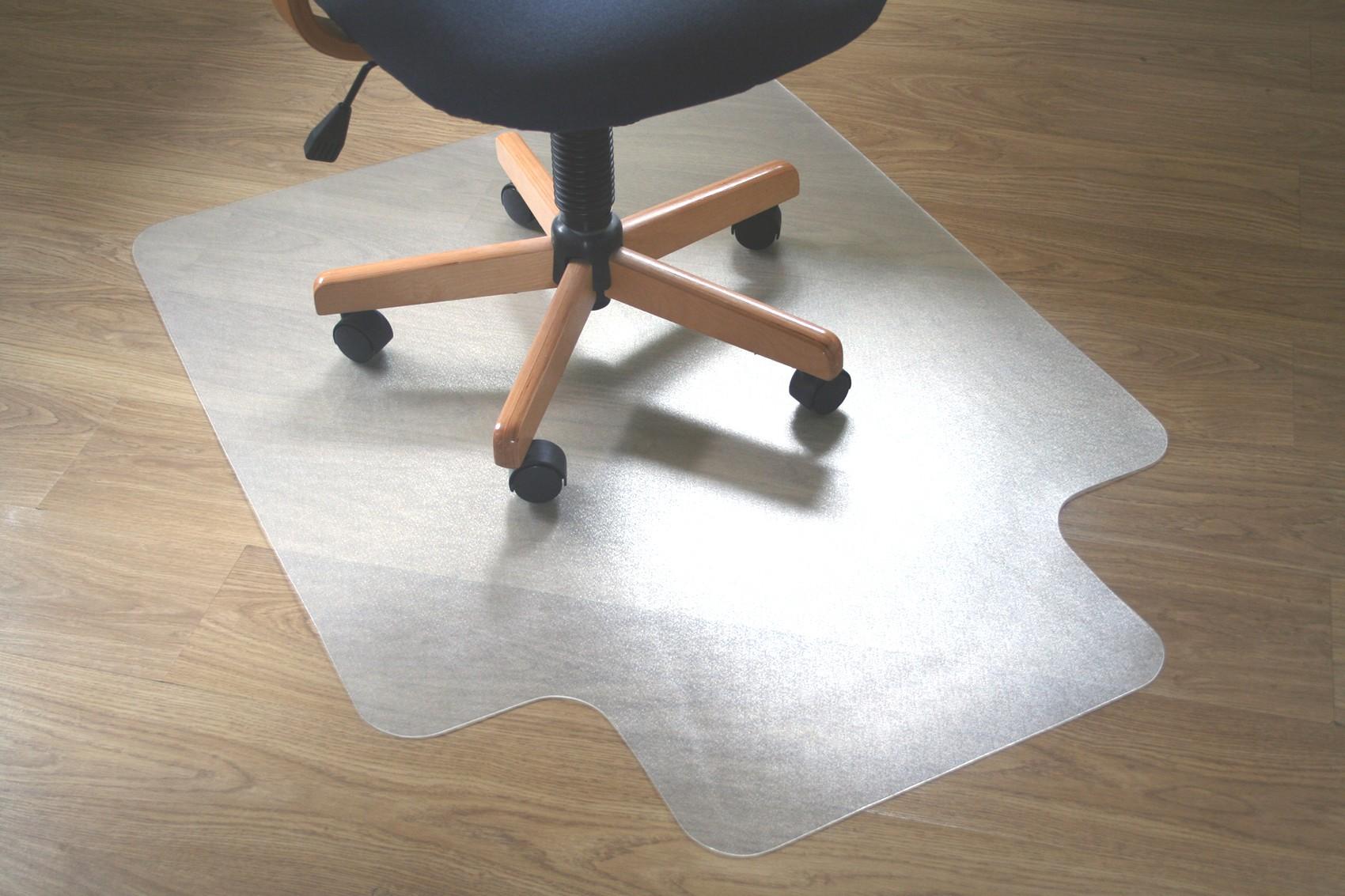 chair mat floor protector mat hard floor protector