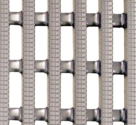 length 10m width 60cm 91cm or 122cm thickness 14mm material pvc antislip matting 149 duratex uk instock