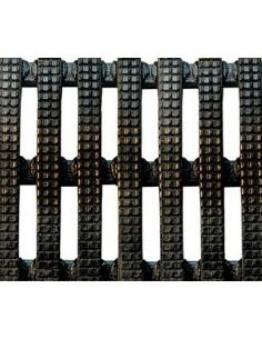 Vynagrip Heavy Duty Matting, 15mm thick
