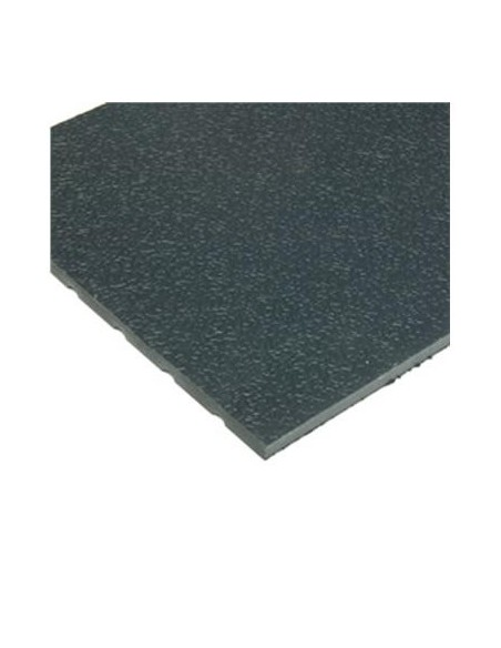 Heavy Duty Rubber Mat, 17mm thick
