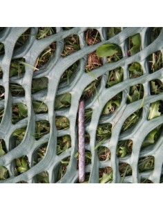Grass Protection Mesh, 11mm thick