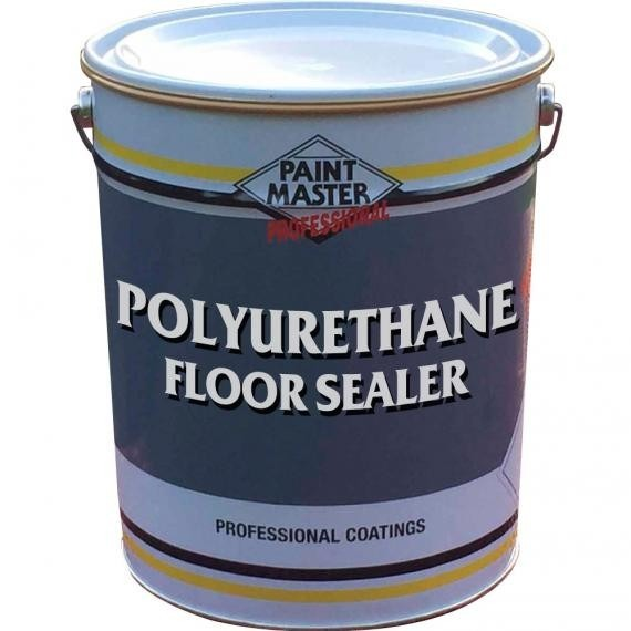 floor sealer designed to seal new concrete prior to painting a topcoat recommended for use with our floor paint concrete floor paint