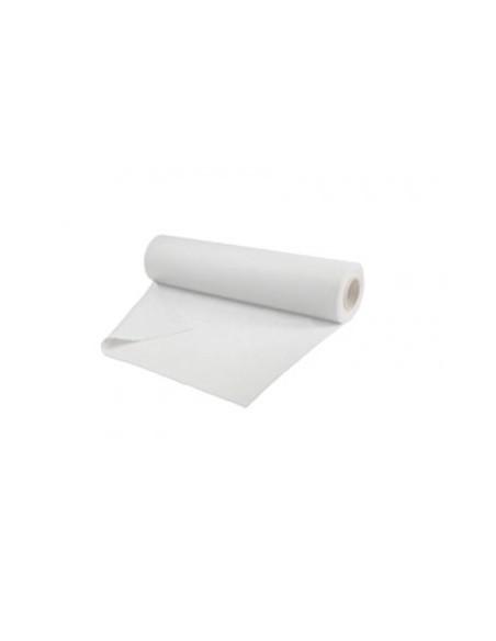 Geotextile Membrane Non-woven 115gsm