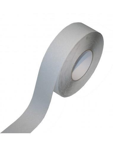 Anti-slip floor tape (barefoot areas)