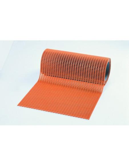Herongripa matting