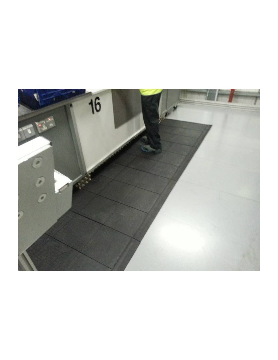 matting direct mats rubber ese out rolls p roll trackway