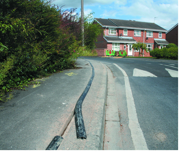 fttp-microtrench-cover-york-1