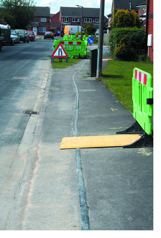 fttp-microtrench-cover-york-4