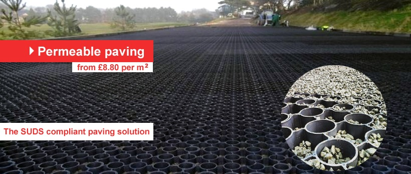 Rubber And Plastic Matting Flooring Tiles Rolls Grids