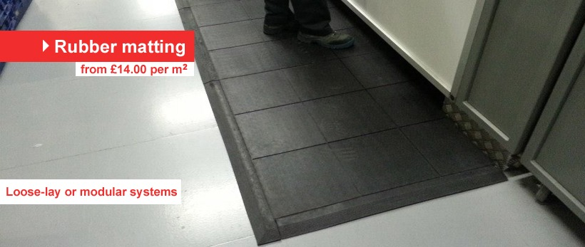 Surprising Rubber And Plastic Matting Flooring Tiles Rolls Grids Download Free Architecture Designs Sospemadebymaigaardcom